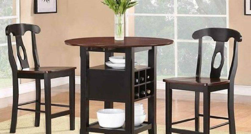 Small Dining Room Table Chairs Marceladick