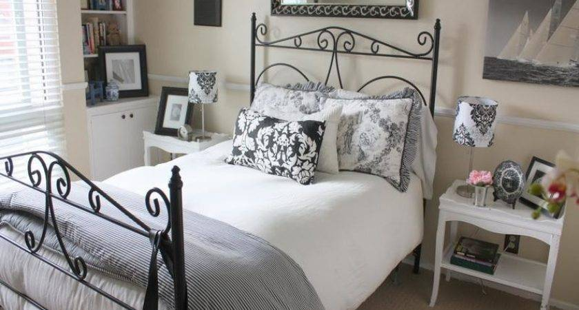 Small Guest Bedroom Office Ideas Memes