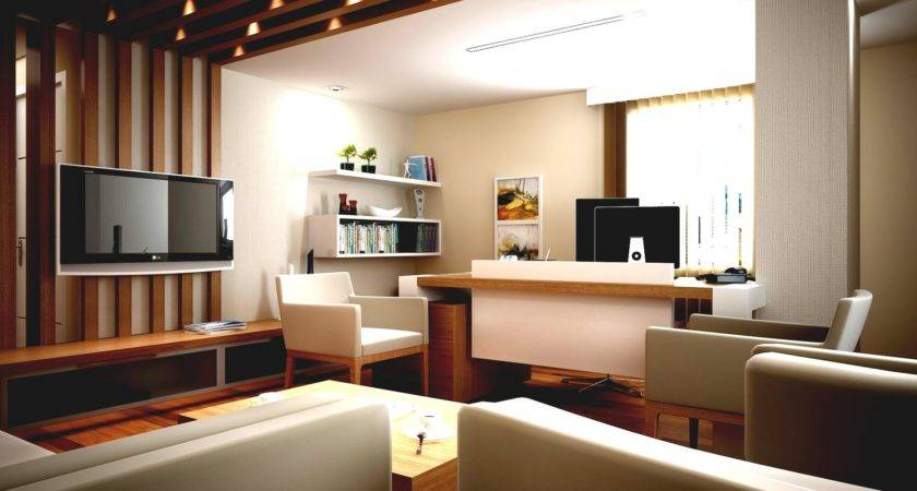 Small Home Office Design Ideas Luxury House Ikea Bedrooms
