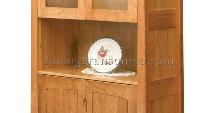 Small Hutch Dining Room Best Furniture