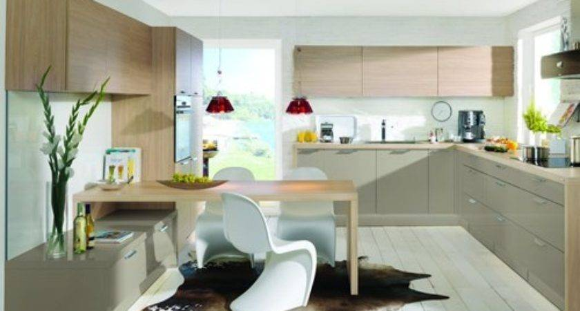 Small Kitchen Decorating Ideas Budget Miraculous