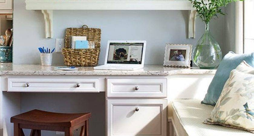 Small Kitchen Design Solutions