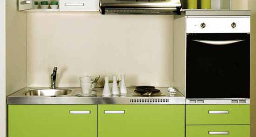 Small Kitchen Interior Design Ideas Decobizz