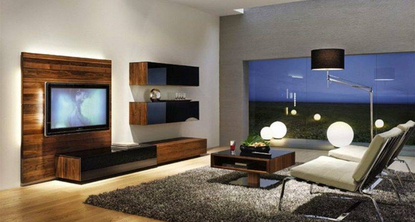 Small Living Room Design Ideas Kuovi Nurani