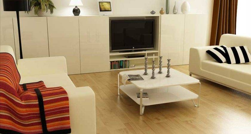 Small Living Room Design Ideas Some Creative Ways Make