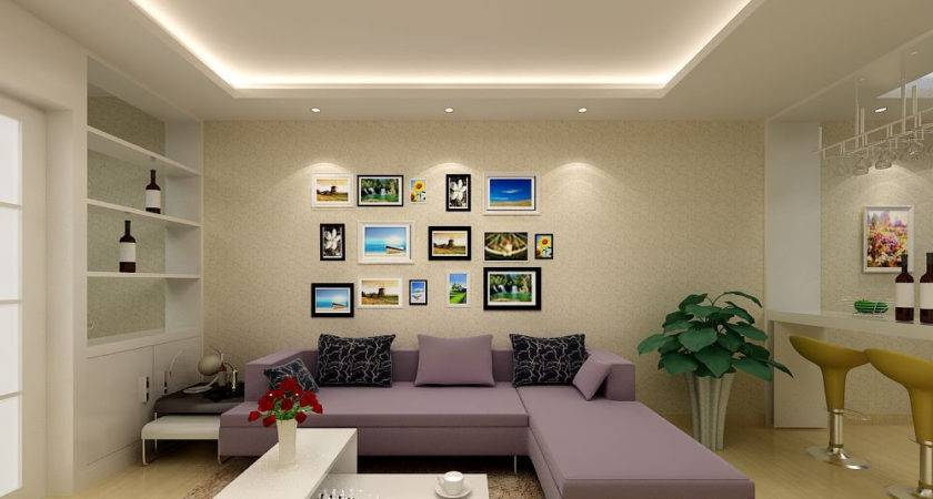 Small Living Room Design Ikea