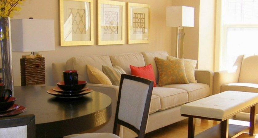 Small Living Room Designs Decorating Ideas Design