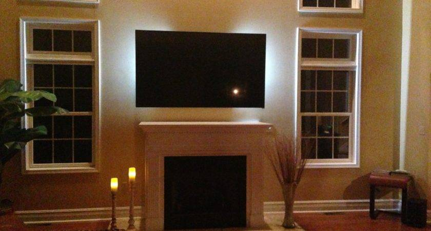 Small Living Room Ideas Fireplace Modern House