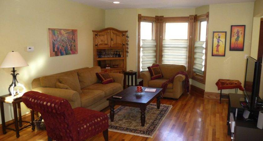 Small Living Room Ideas Make Your Glow
