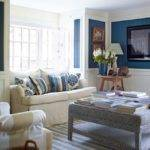 Small Living Room Ideas Your Inspiration