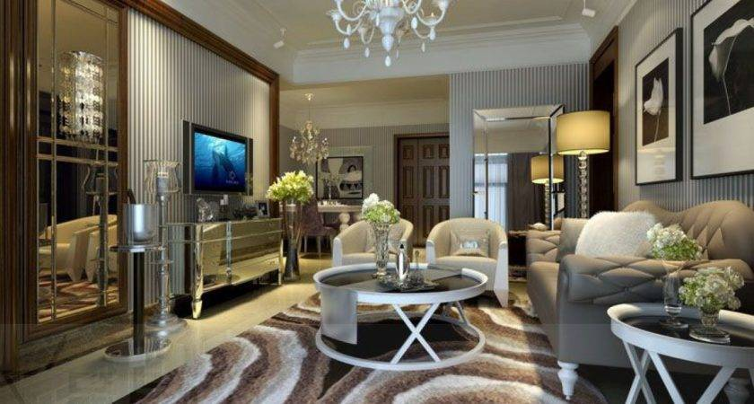 Small Luxury Homes Interior Remarkable Bedroom