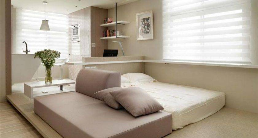 Small Main Bedroom Ideas Low Budget
