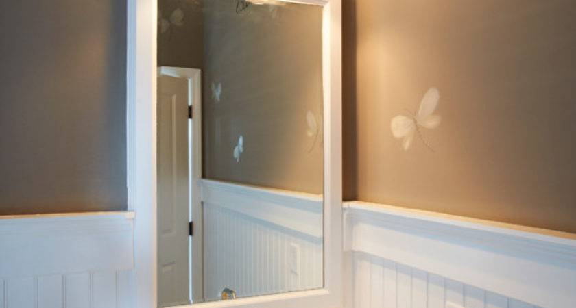 Small Powder Room Paint Colors Rhydo