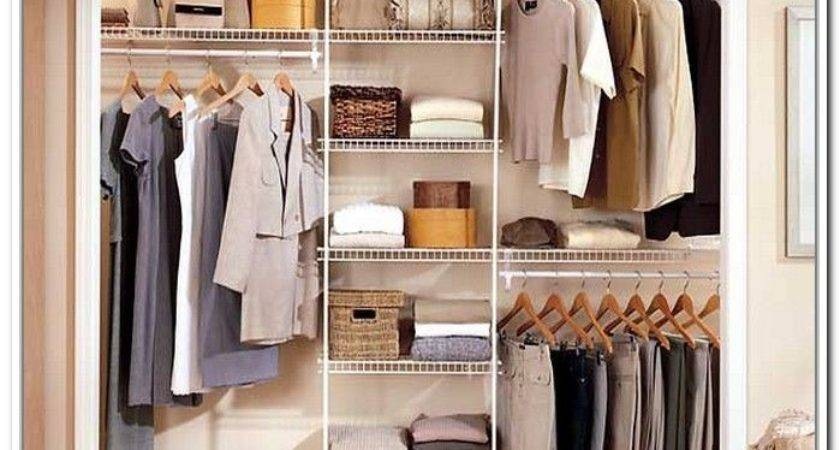 Small Room Design Awesome Closet Ideas Rooms
