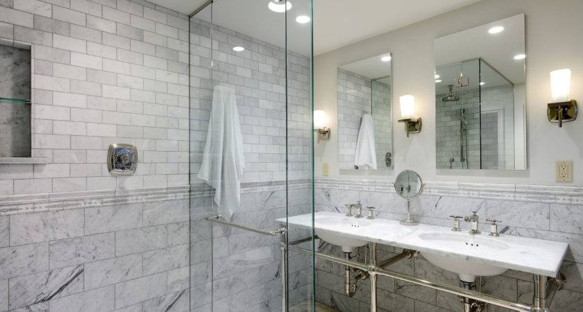 Smart Strategies Bathroom Remodeling Biederman