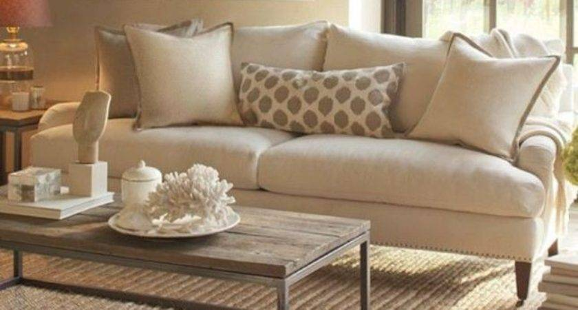 Sofa Amazing Beige Living Room Leather Couches