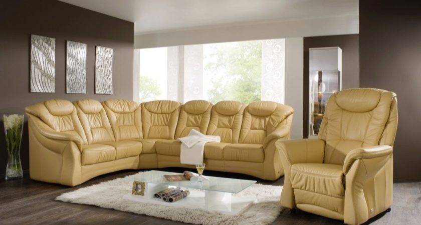 Sofa Company Best Brands Awesome