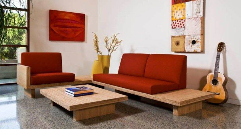 Sofa Designs Small Living Rooms Round Wooden