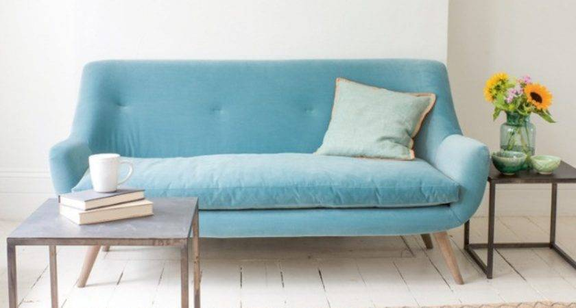 Sofas Small Living Rooms