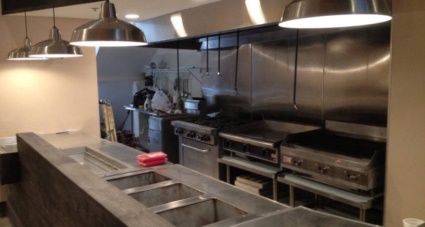 Sol Mexican Grill Opening Next Weekend District Cuisine