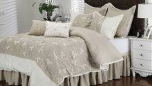 Some Amazing Designs Variety Romantic Bed Linen Sets