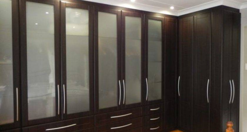 Some Nice Ideas Bedroom Cupboards Design Amazing