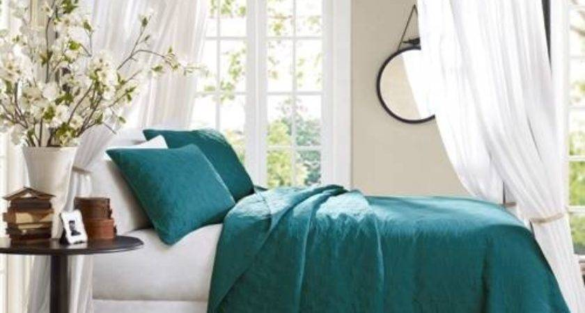 Sophisticated Serenity Teals Mohawk Homescapes
