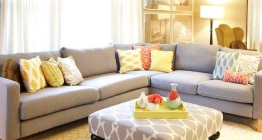 Southern Pinterest Living Rooms