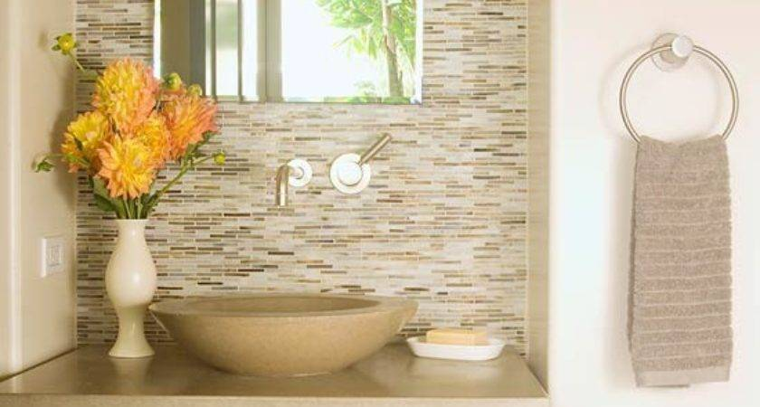 Spa Bathroom Decorating Ideas Dream House Experience