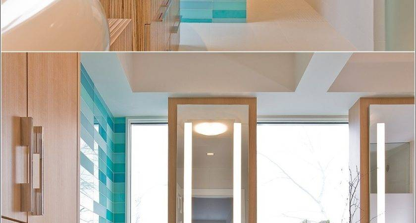 Spa Style Bathroom Designs Your Inspiration