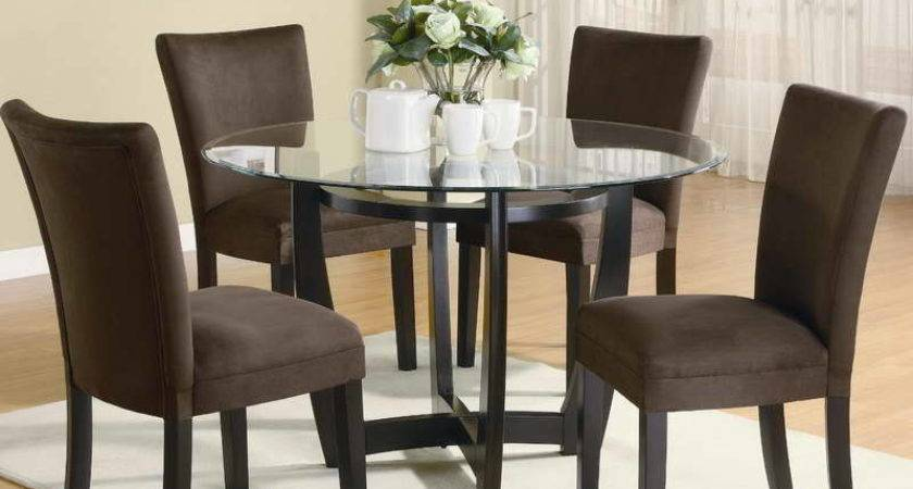 Spectacular Dining Room Table Sets Small Spaces