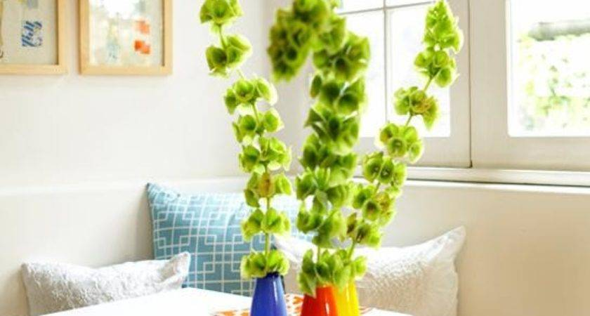 Spring Decorating Ideas Stay Summer