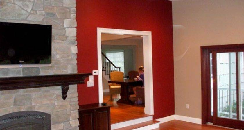Staging Color Confidence