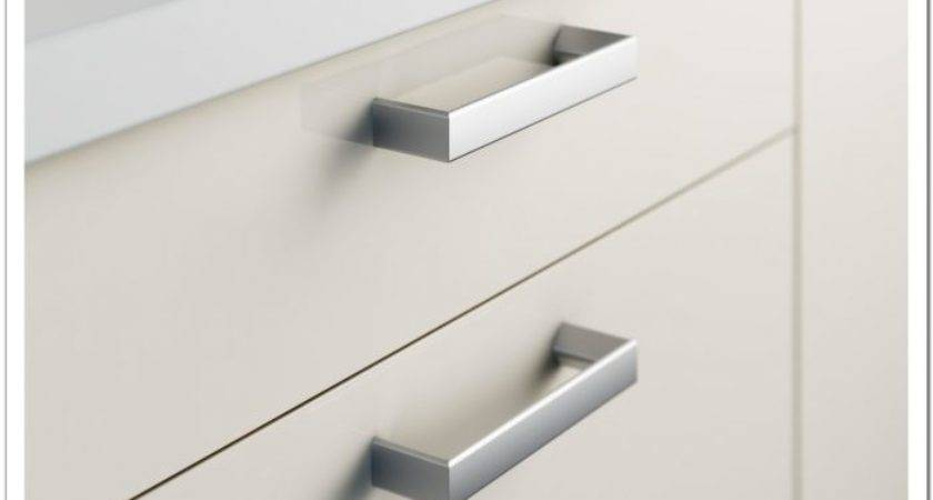 Stainless Steel Cabinet Pulls Ikea Home Design