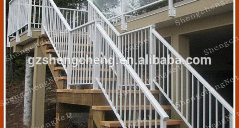 Stair Railings Cheap Staircase Railing Handrail Price