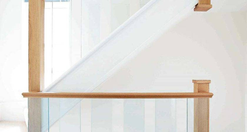 Staircase Design Ideas Real Homes