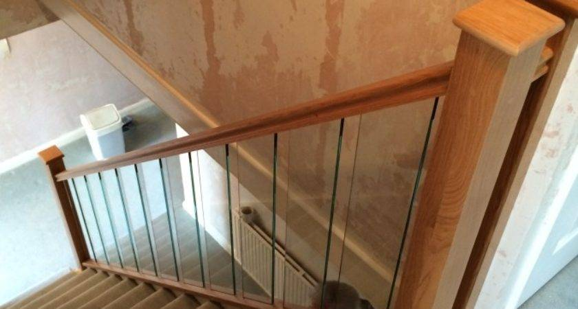 Staircase Renovations Blog Medlock Staircases