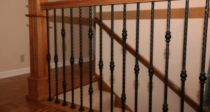 Stairs Banisters Yelp
