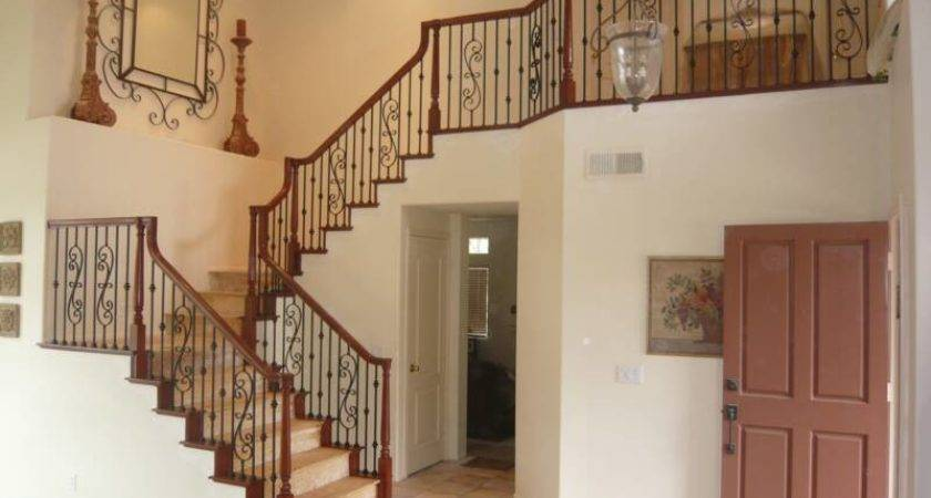 Stairs Staircase Design Pike Stair Company