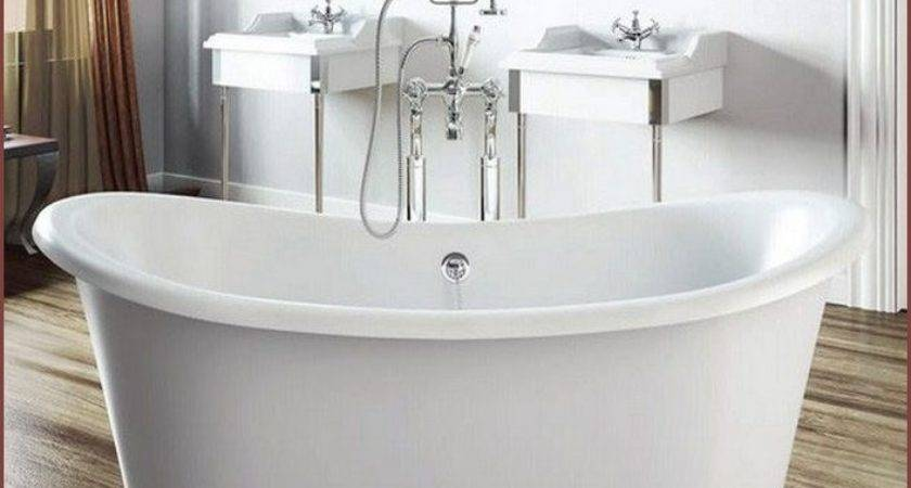 Stand Alone Bathtubs Canada Home Design Ideas