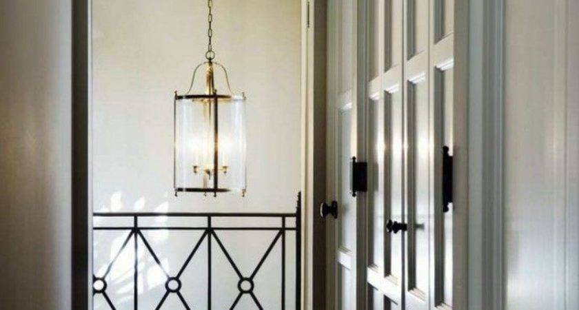 Standout Stair Railings Why They Work
