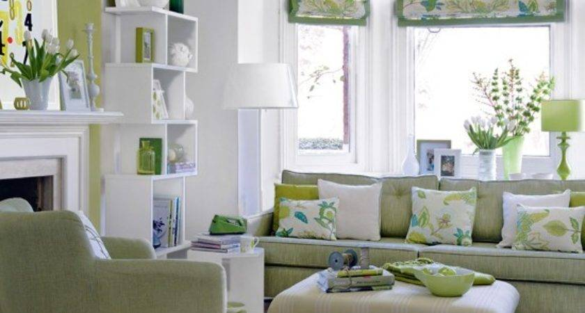 Statement Sofa Lime Hint Mint Green Teamed
