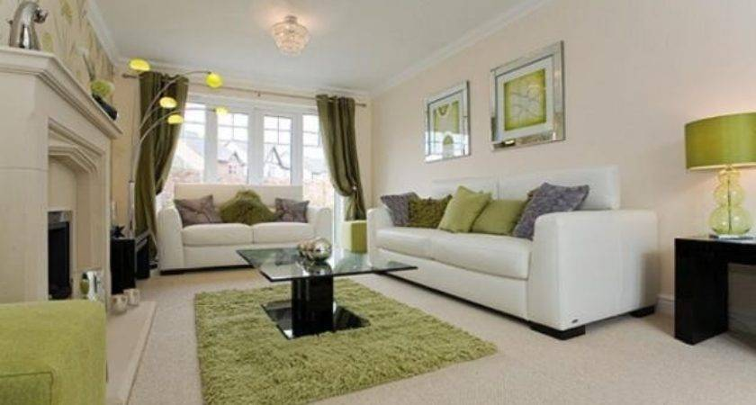 Steal Some Showhome Style Sell Your House Home Truths
