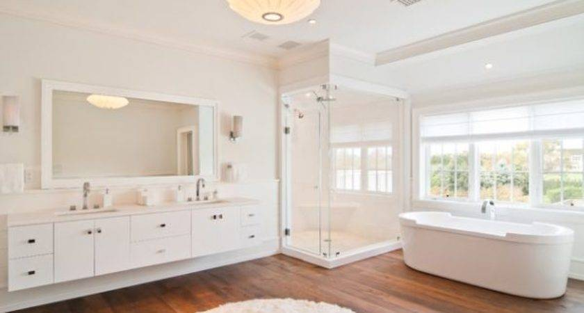 Steam Showers Some Home Spa Like Luxury Interior