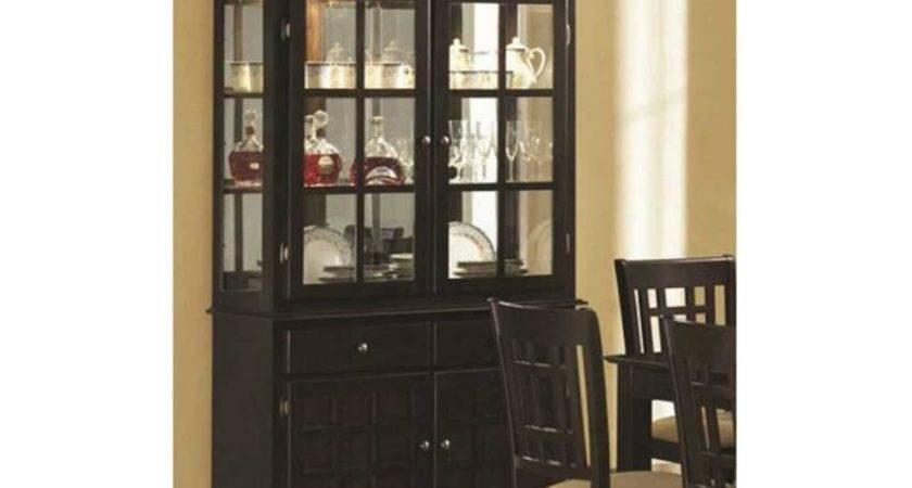 Stunning Dining Room Hutch Design Ideas Decorate Your