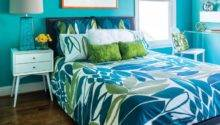 Stunning Turquoise Room Ideas Freshen Your Home