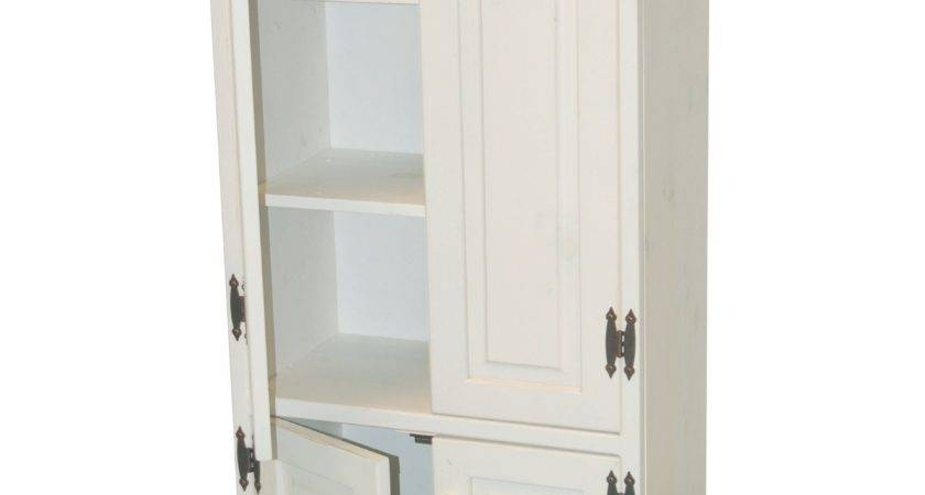Stunning Utility Cabinets Doors Roselawnlutheran