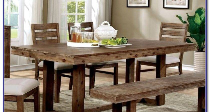 Styles Antique Dining Room Tables Home