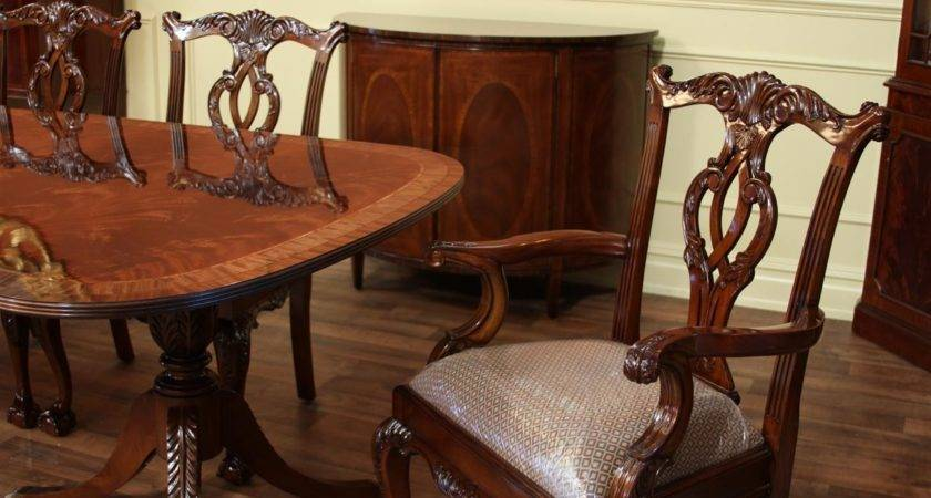 Styles Dining Room Tables Modern Furniture