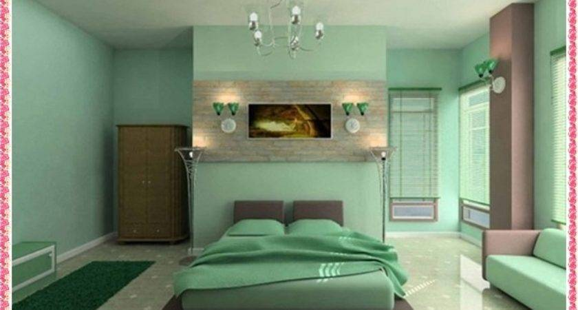 Stylish Bedroom Colors Color Suggestions